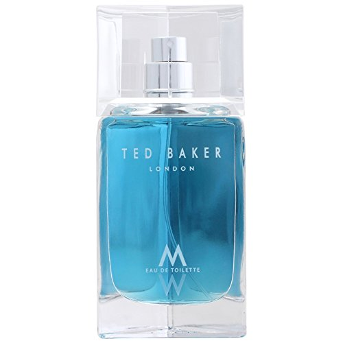 Ted Baker Aftershave