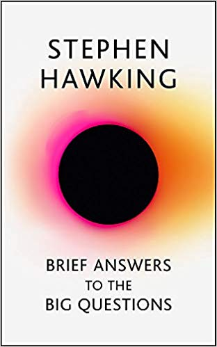 Hawkings Brief Answers