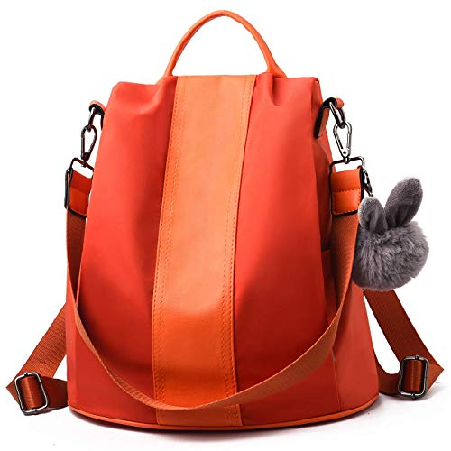 Fashionable Ladies Rucksack