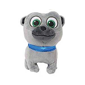 Puppy dogs pals pet